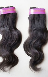 Virginhair68_9_0.jpg