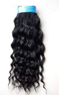 Virginhair76_17_0.jpg
